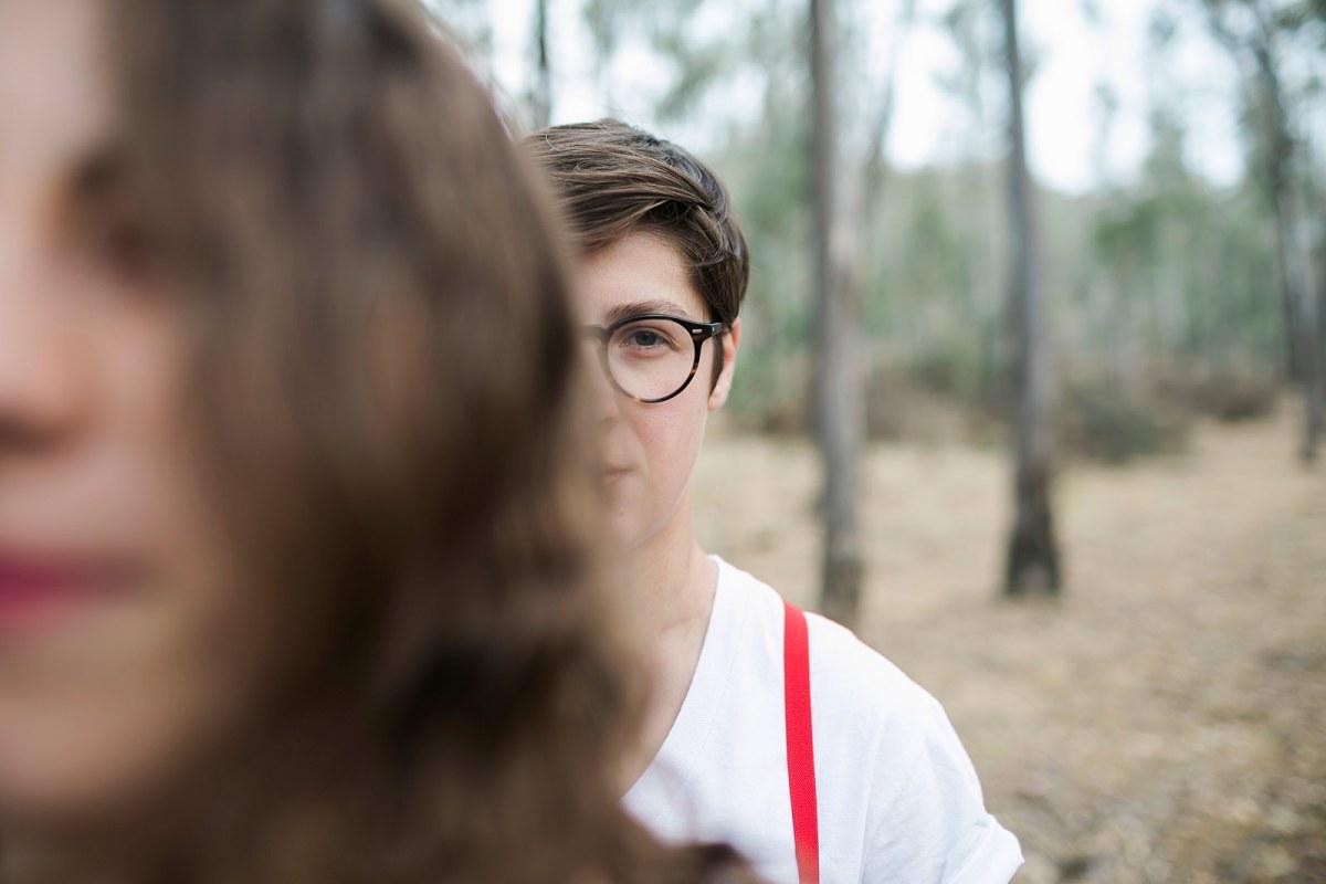 love is love Girls session marcosvaldés|FOTÓGRAFO®