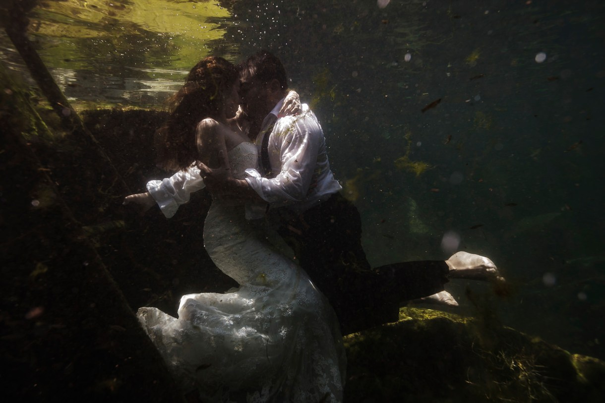 underwater photorapher ein Tulúm marcosvaldés|FOTÓGRAFO®