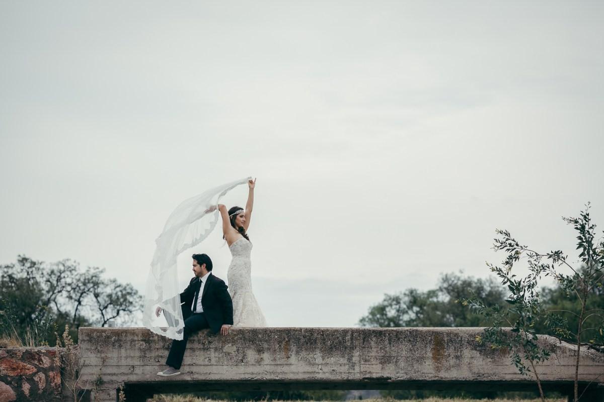 Trash the Dress   marcosvaldés FOTÓRAFO® Destination Wedding Photographer
