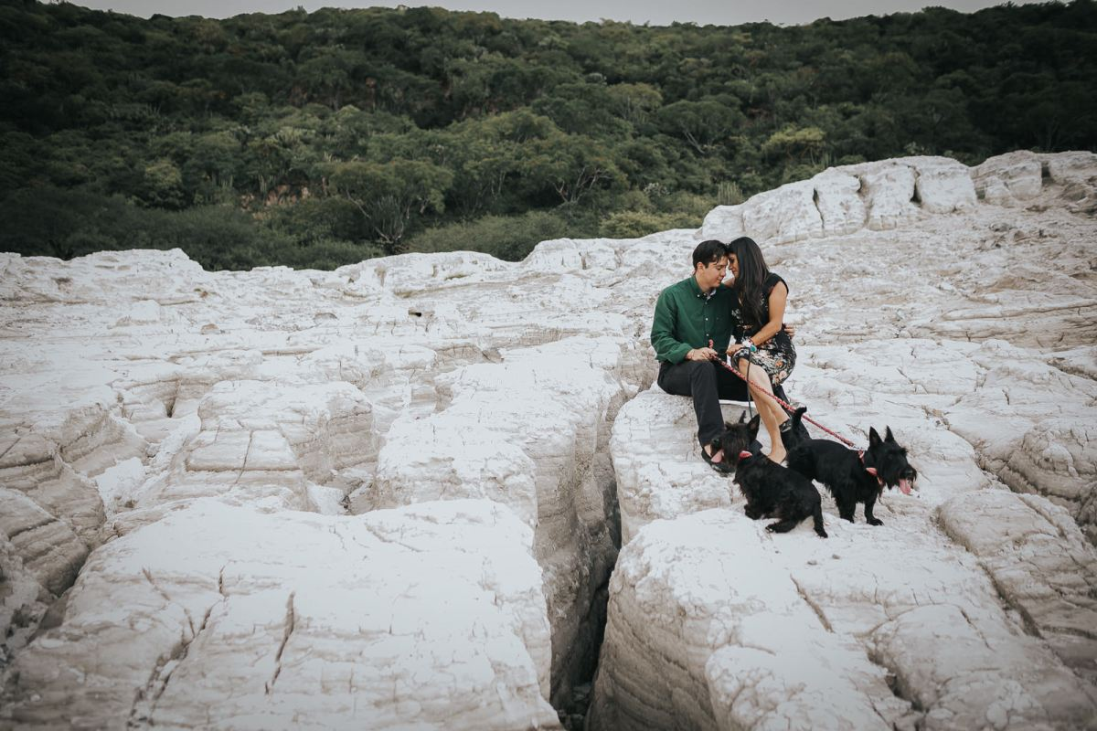 fotógrafo de bodas marcosvaldés FOTÓGRAFO® esession Jessi&Erik