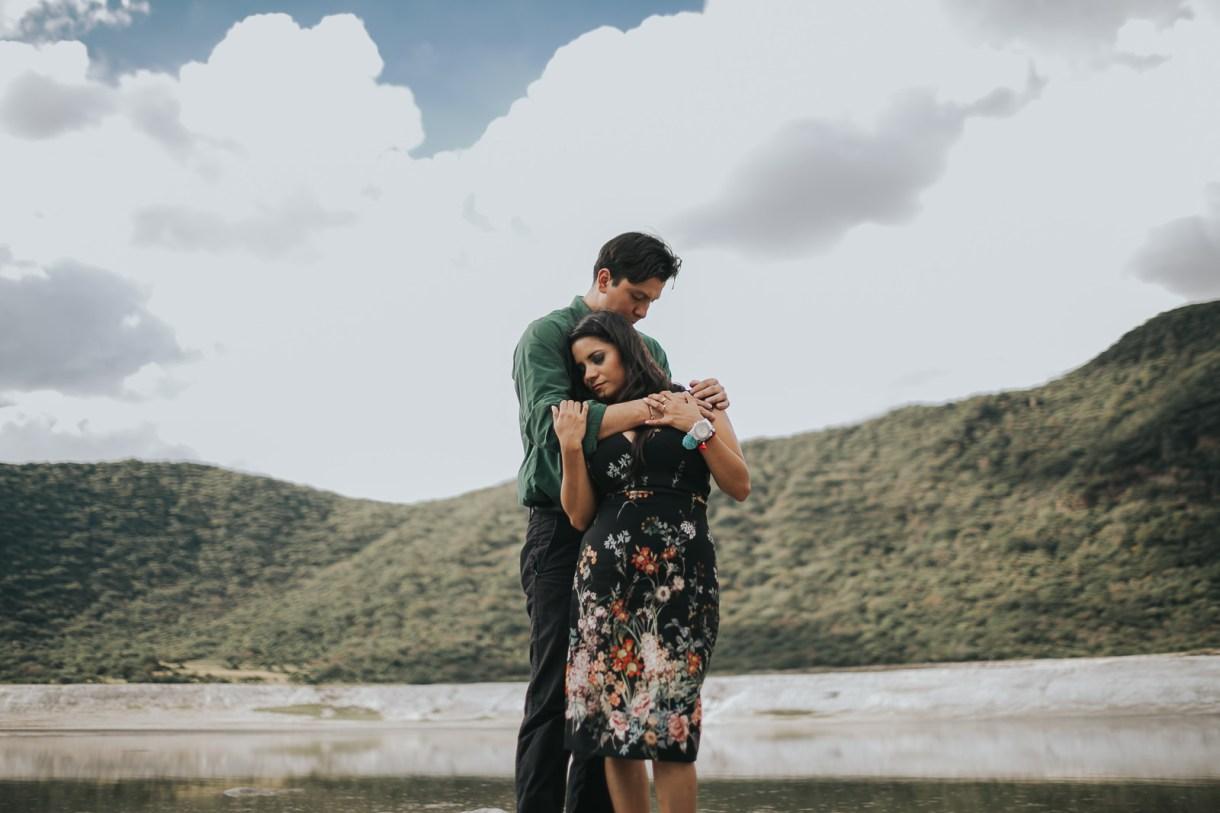 fotógrafo de bodas marcosvaldés|FOTÓGRAFO® esession Jessi&Erik