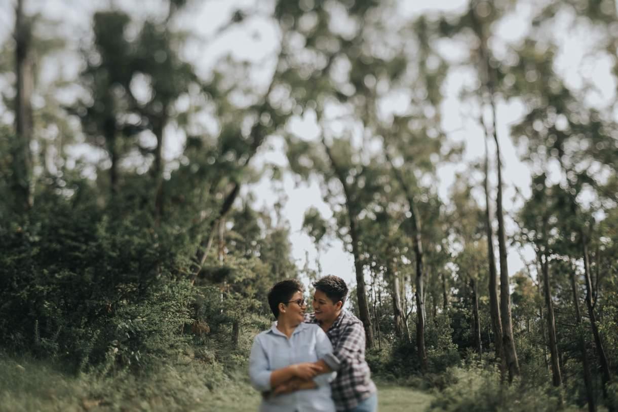 Gay Wedding Photographer marcosvaldés|FOTÓGRAFO® LOVEisLOVE