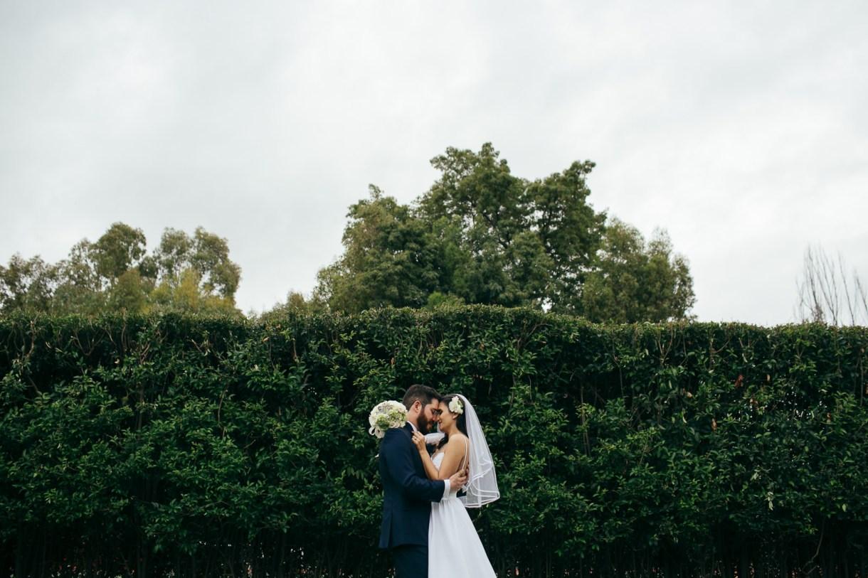 fotógrafo de bodas en Querétaro Marcos Valdés