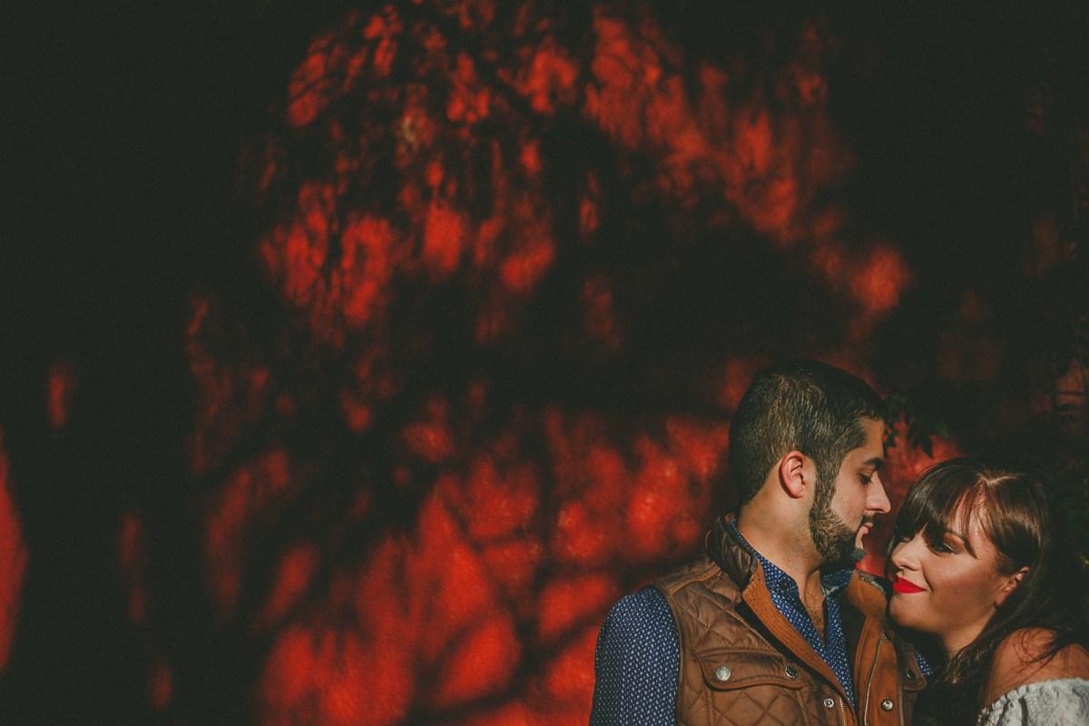 fotógrafo de bodas en Cadereyta, Querétaro marcosvaldés FOTÓGRAFO®