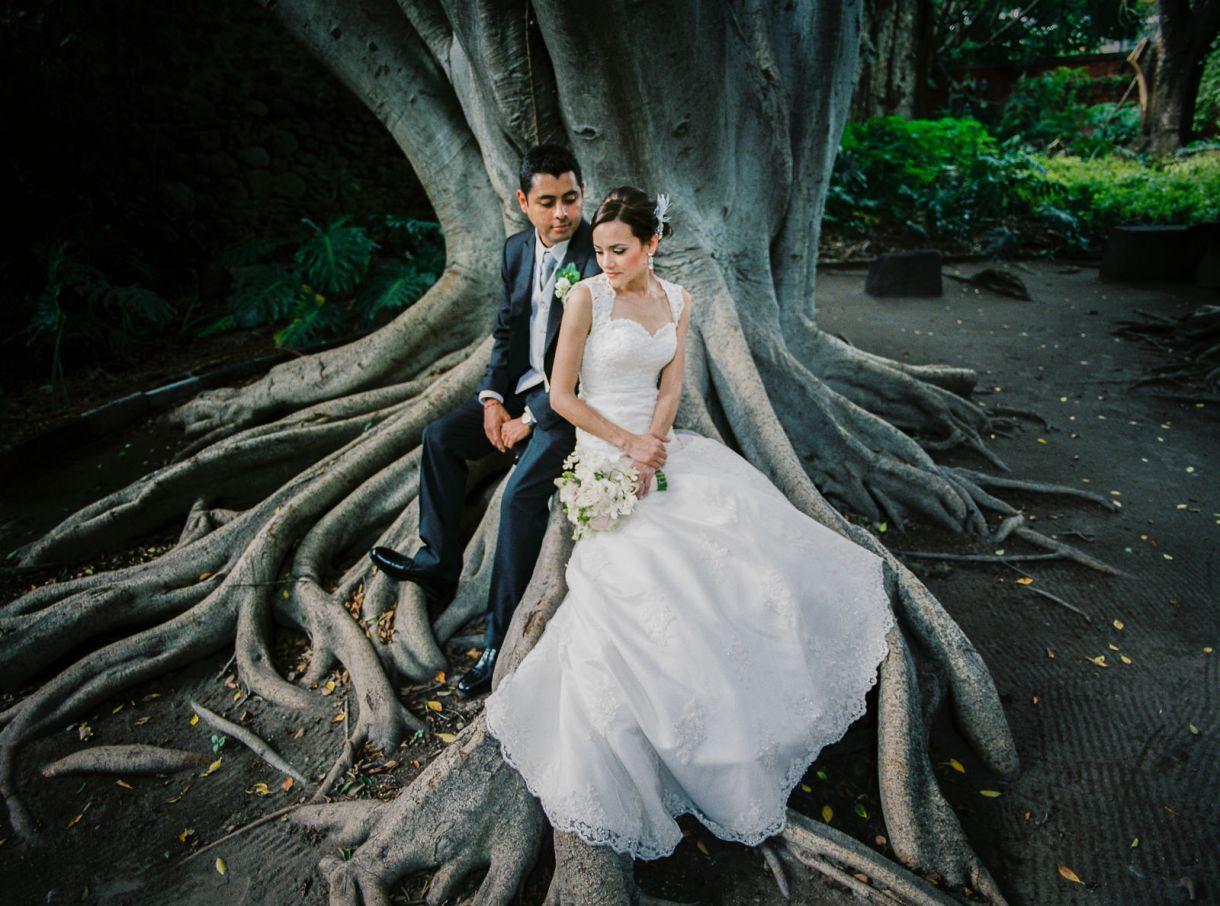 marcosvaldés|FOTÓGRAFO® film wedding photographer