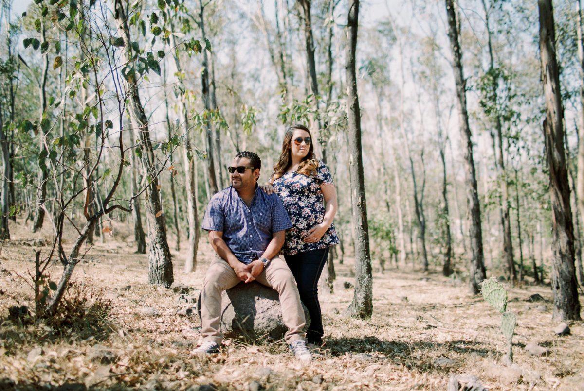 marcosvaldés|FOTÓGRAFO® film photographer