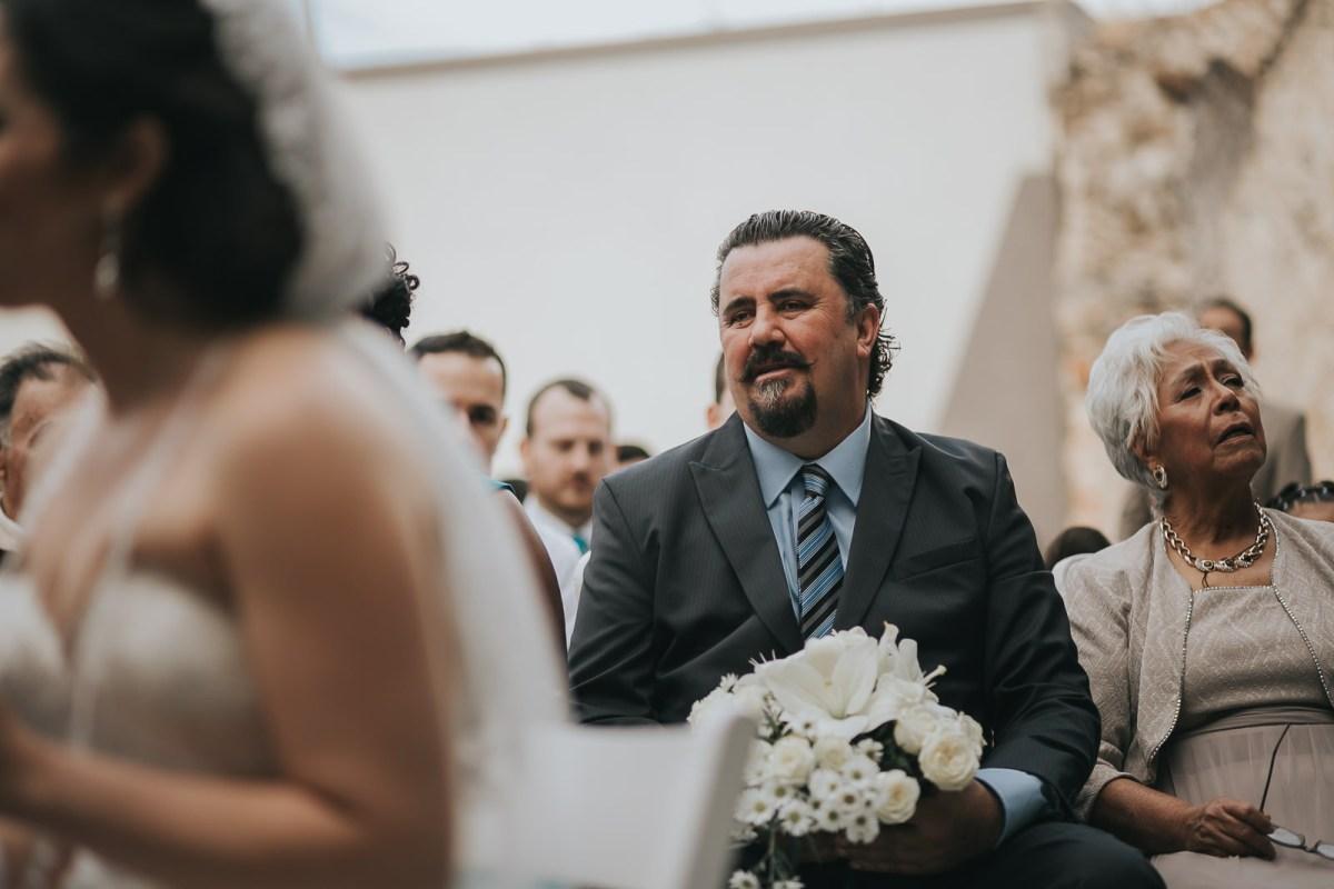 fotografo Querétaro, marcosvaldés|FOTÓGRAFO®
