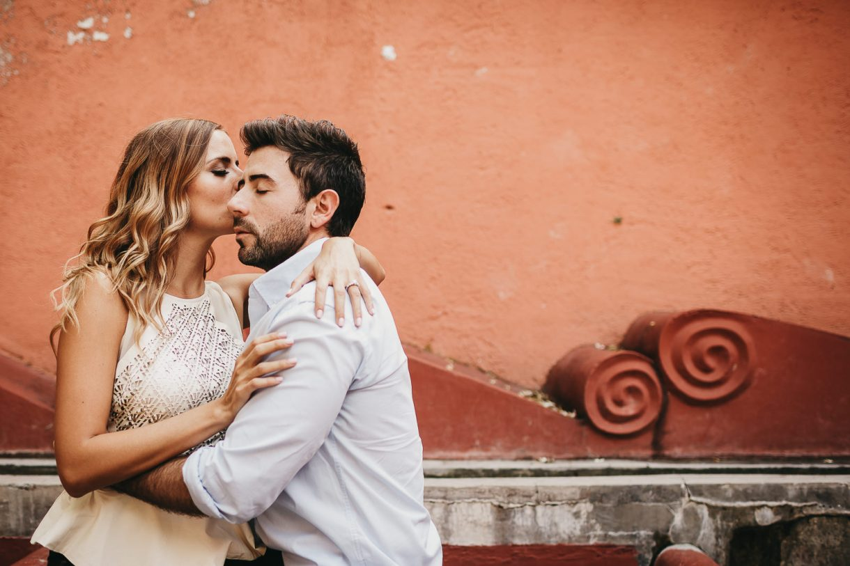 fotografo en San Miguel de Allende marcosvaldes|FOTÓGRAFO®