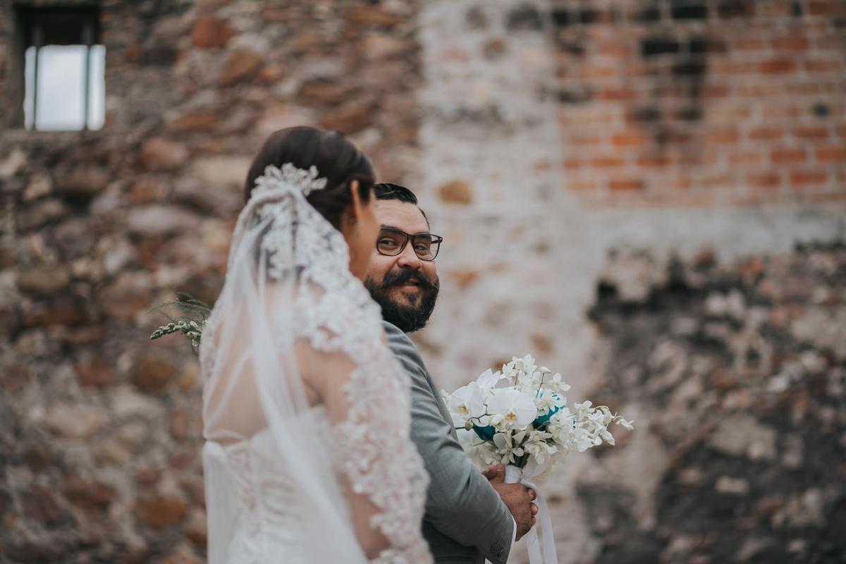 fotógrafo de bodas en Juventino Rosas marcosvaldés FOTÓGRAFO®