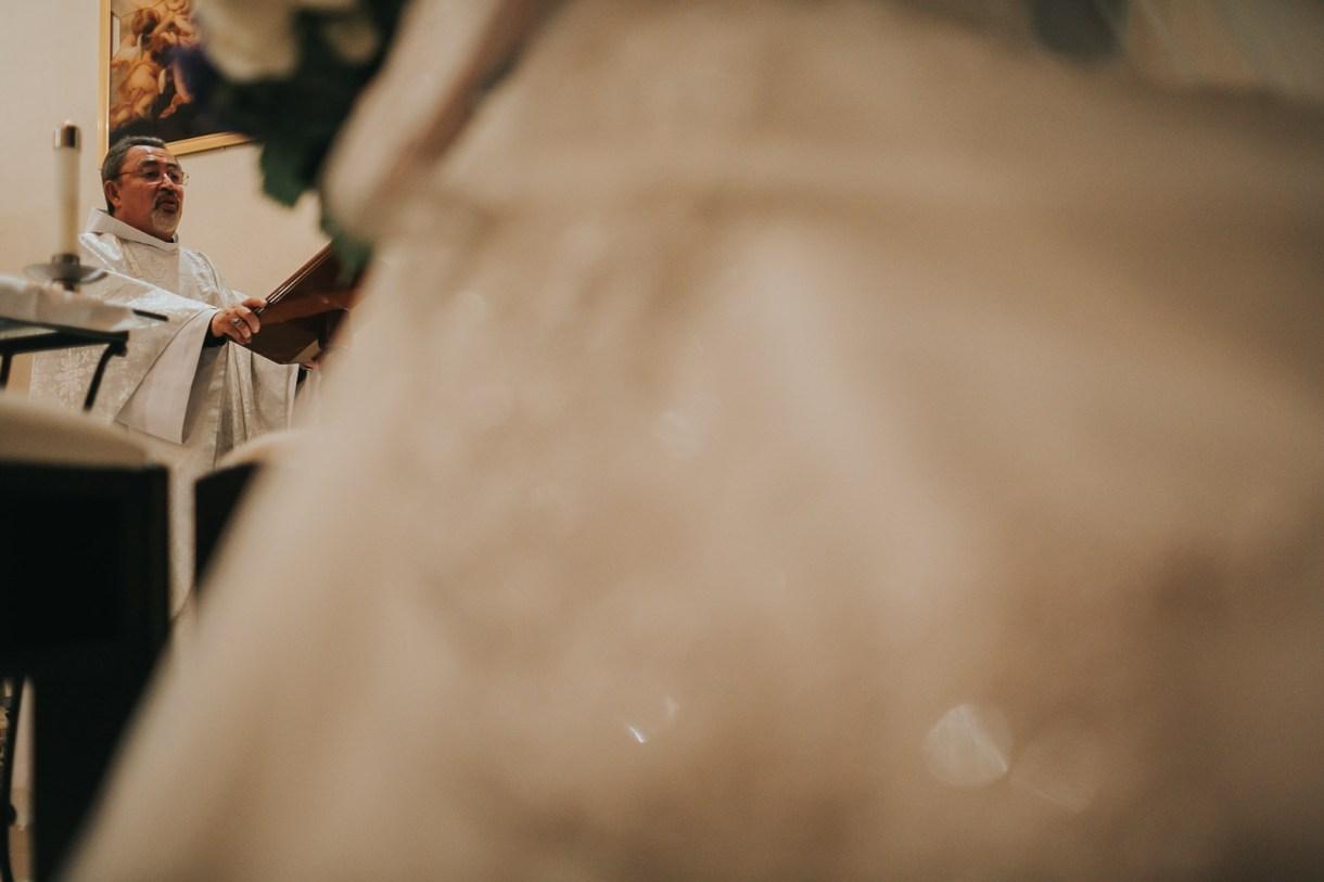 fotógrafo de bodas en Juventino Rosas marcosvaldés|FOTÓGRAFO®