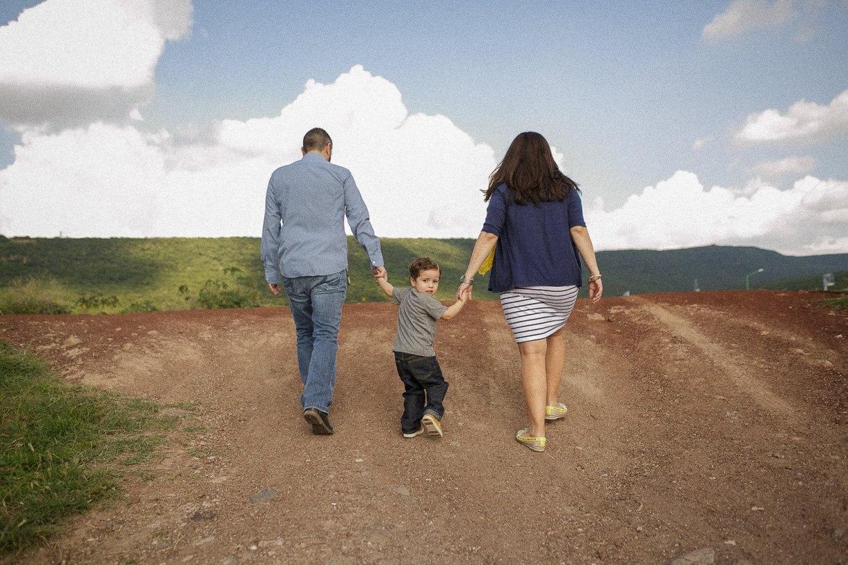 Family portrait photographer marcosvaldés|FOTOGRAFO®