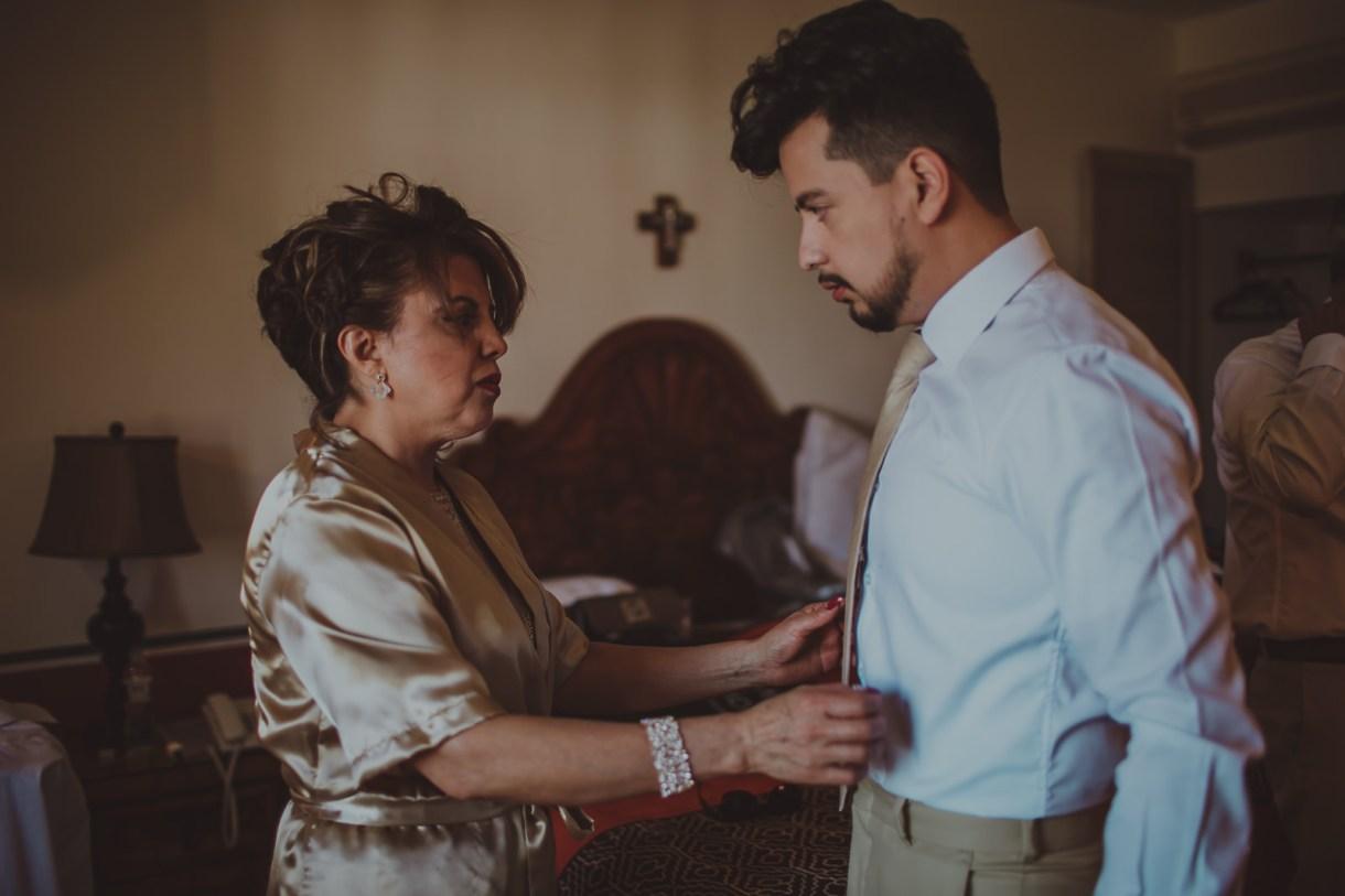 San Miguel de Allende Wedding photographer marcosvaldés|FOTÓGRAFO®