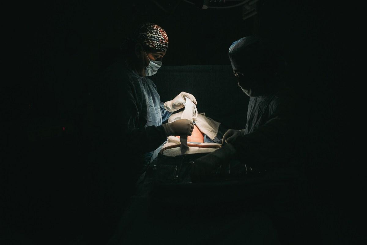 Family Photographer marcosvaldés|FOTÓGRAFO® Andrea's Birth
