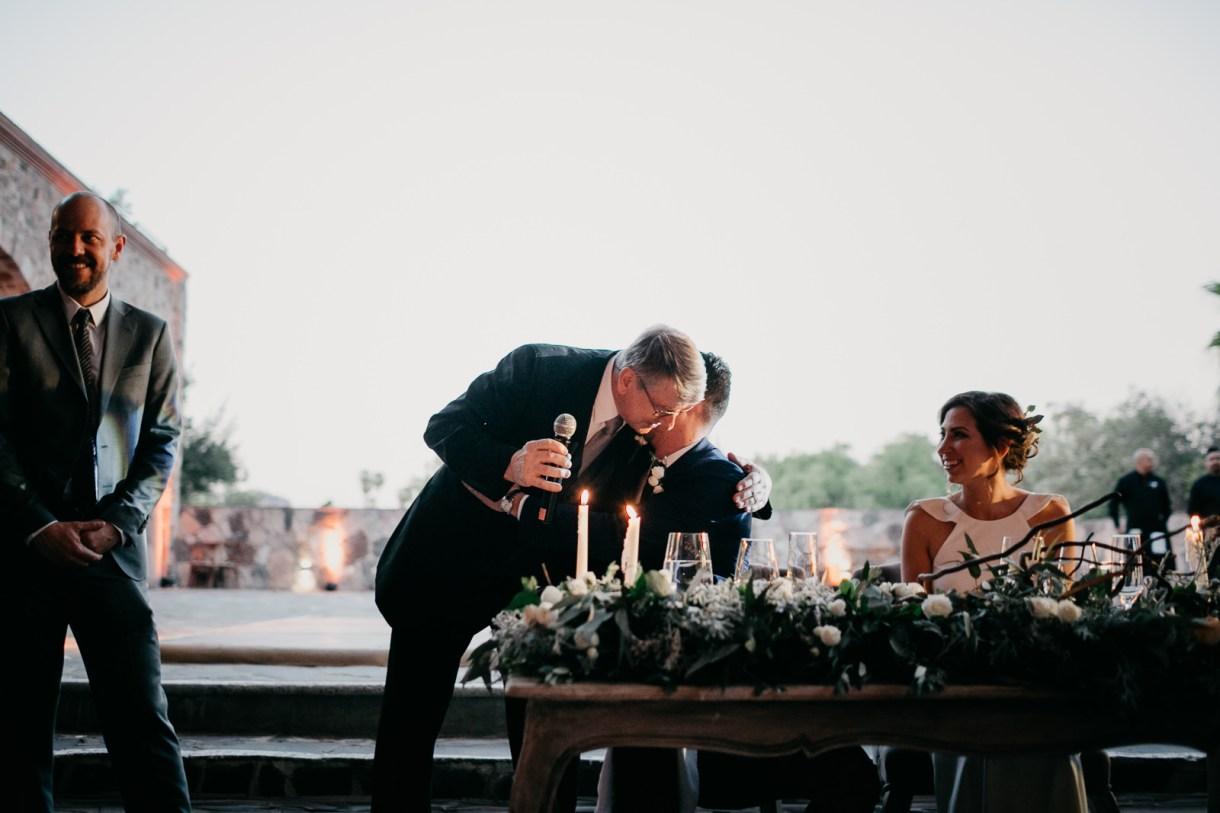 San Miguel de Allende Wedding Photographer marcosvaldés|FOTÓGRAFO® Katie&Raúl