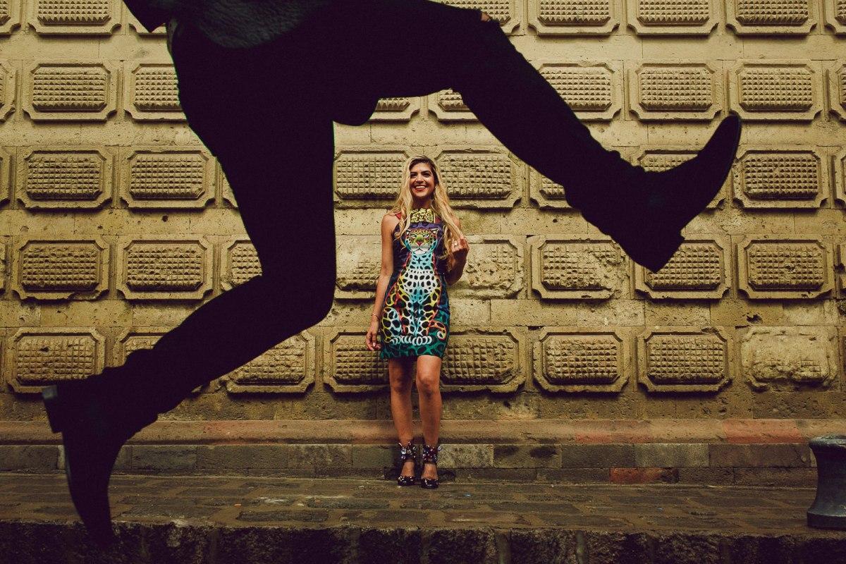 San Miguel de Allende Wedding Photographer marcosvaldés|FOÓGRAFO®