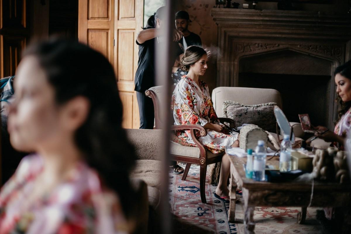 San Miguel de Allende Wedding Photographer • marcosvaldés|FOTÓGRAFO®