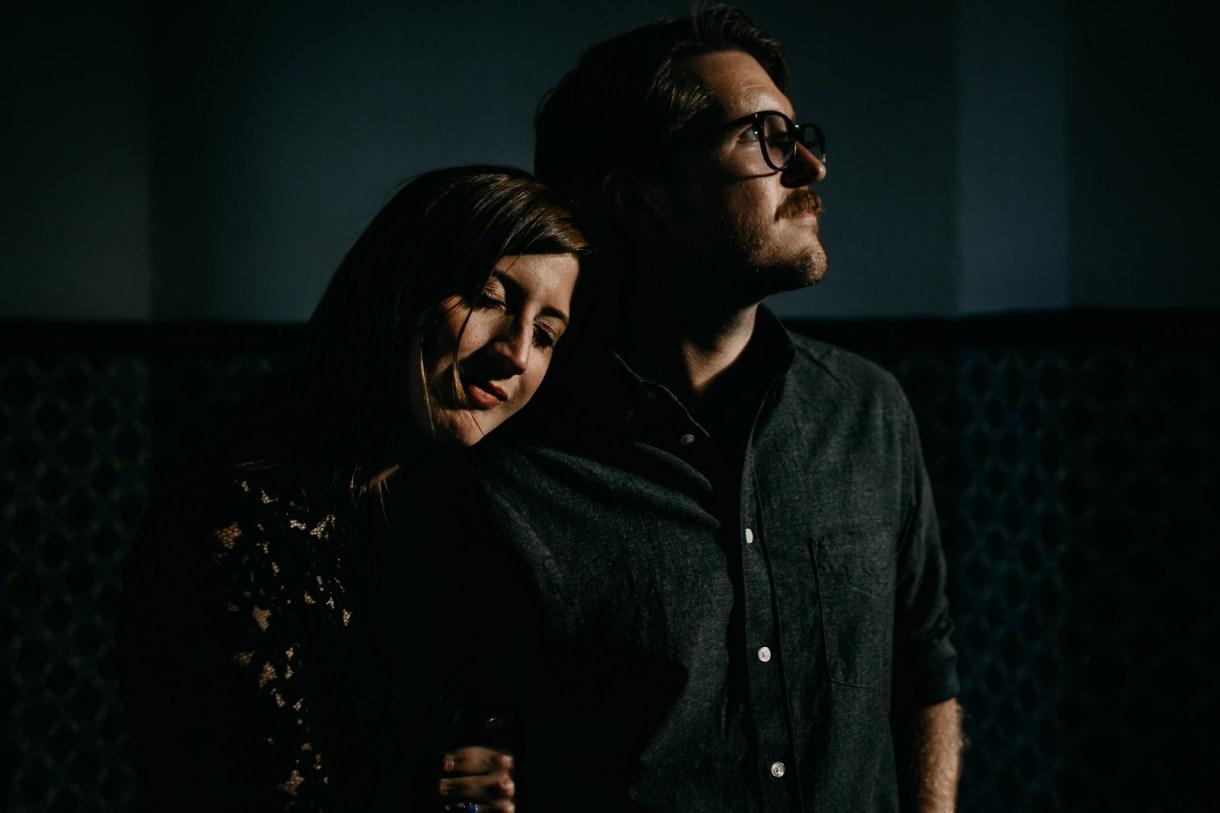 Fotógrafo Quéretaro marcosvaldés|FOTÓGRAFO® Kenzie & Cord, Love session
