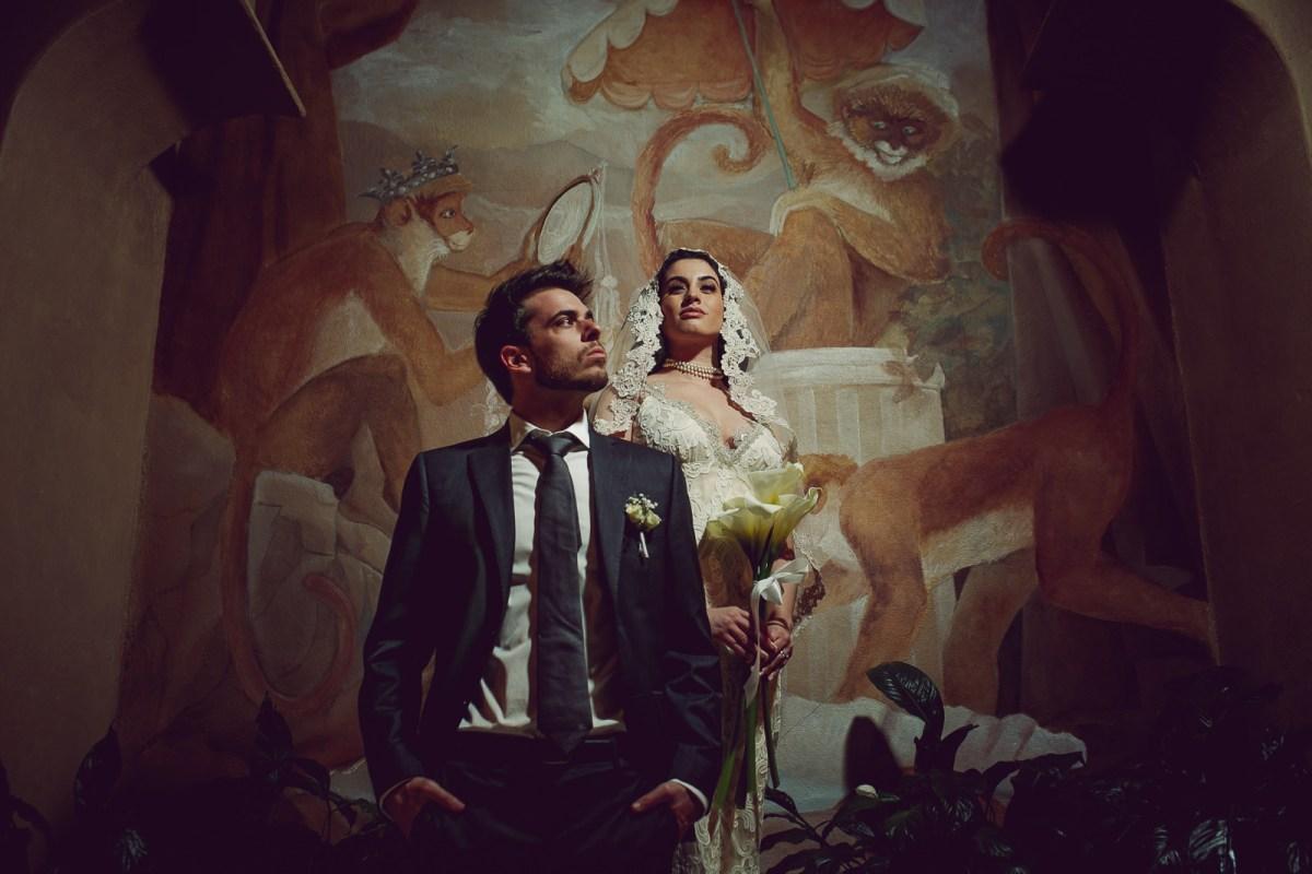 Destination Wedding in Casa Cariño, San Miguel de allende, marcosvaldés FOTÓGRAFO