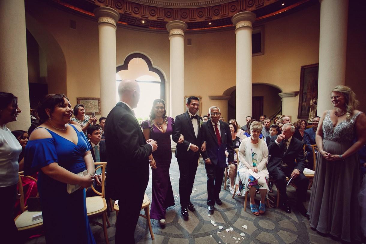 love is love • gay wedding in San Miguel de Allende marcosvaldés|FOTÓGRAFO®
