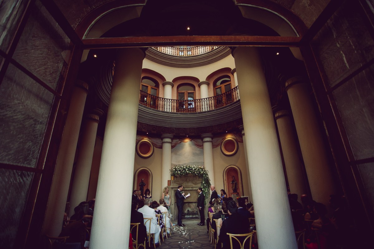love is love • gay wedding in San Miguel de Allende marcosvaldés|FOTÓGRAFO®