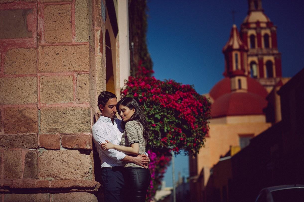 Si en Querétaro, love session, marcosvadés|FOTÓGRAFO®