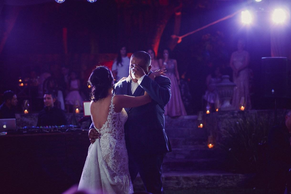 wedding-day in San Miguel de Allende SARA&HUMBERTO marcosvaldés|FOTÓGRAFO®