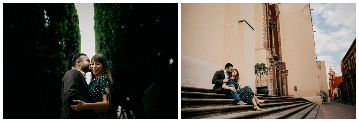 sienqueretaro LOVESESSION wedding photographer marcosvaldés|FOTÓGRAFO
