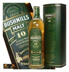 bushmills_malt_10yo