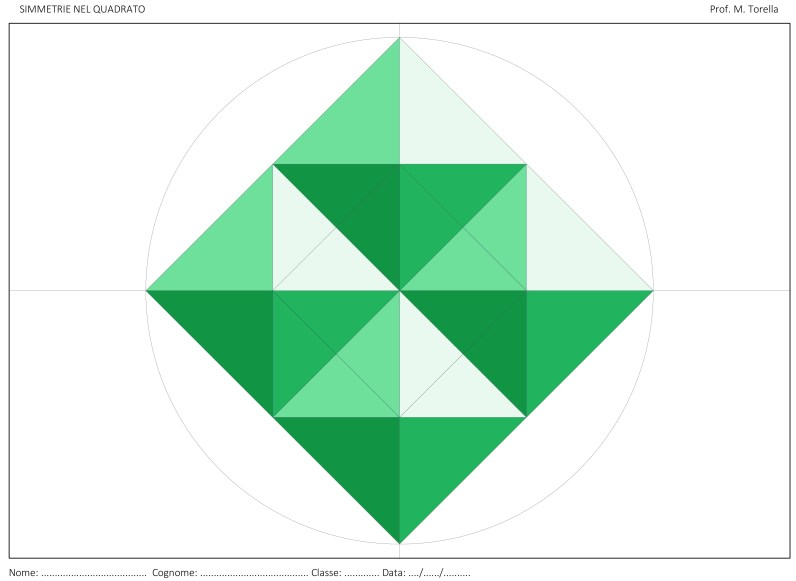 simmetrie-nel-quadrato-5
