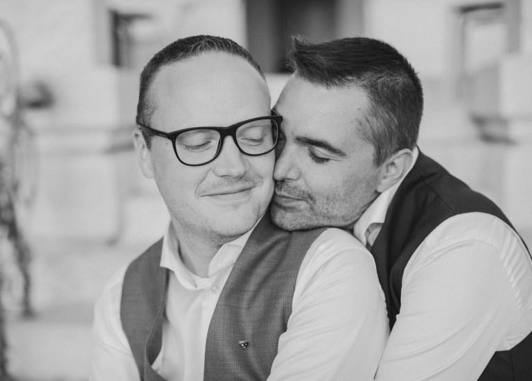 MARCO TORRE LISBON WEDDING PHOTOGRAPHER
