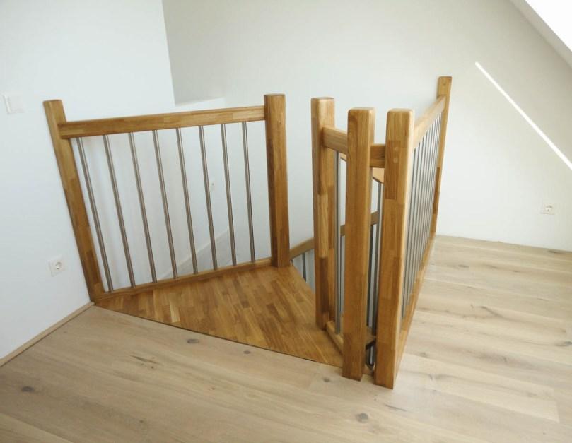 Spindeltreppen-Tischler-Fertigung-Oesterreich-06