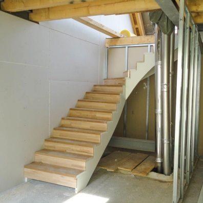 Rohbautreppe-Fertigung-Tischler-Oesterreich