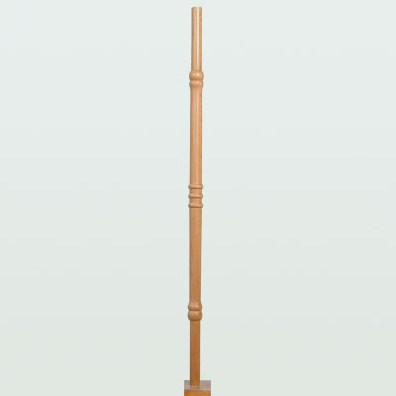 Sprosse-35