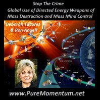 Deborah-Tavares-Global-Mass-Destruction-Graphic