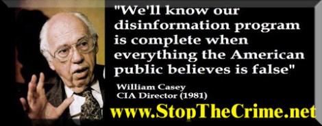 www.StopTheCrime.net
