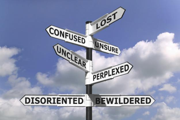 Counselling Signposts