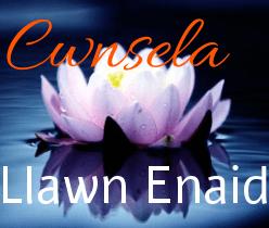Cwnsela Llawn Enaid