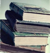 How to Write a Book...and get it published