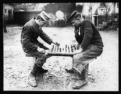 BalanceChessboard-ScotlandCommonsFlickr240w