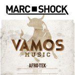 Afro-Tek – Feel It (Marc Shock Remix)
