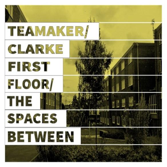First Floor 1 Sq