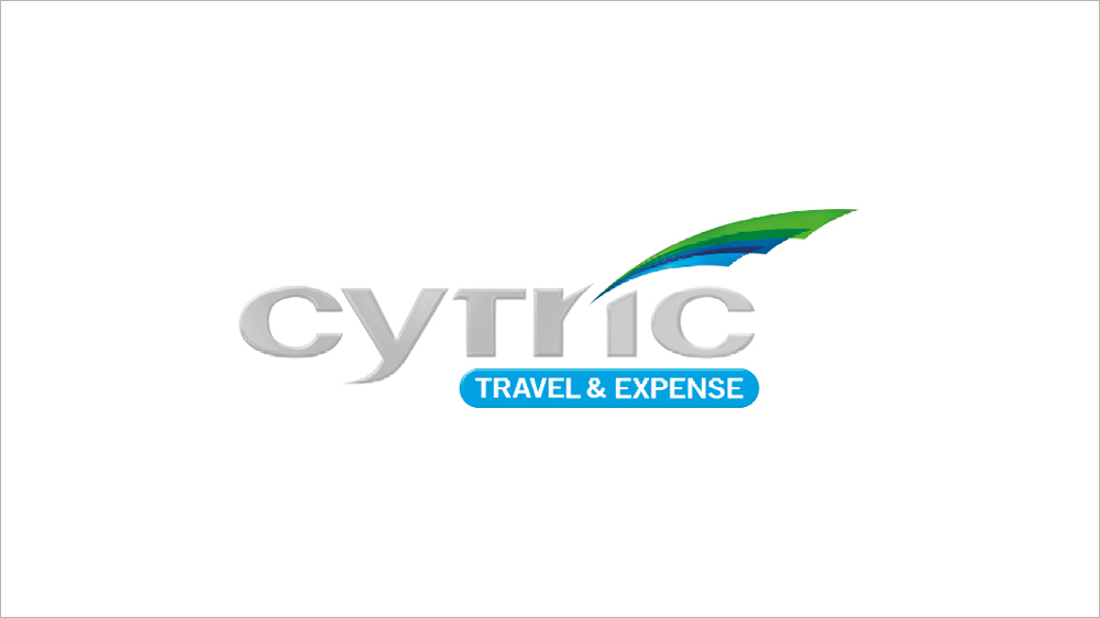 cytric.net