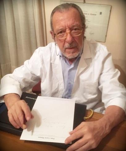 Dott. Lucio Maturo