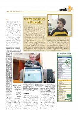los ojos del blog - pagina 2