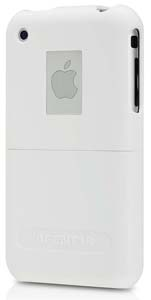 Funda para o iPhone modelo Agent18 Shield