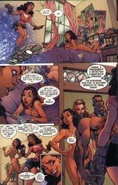 páxina 5