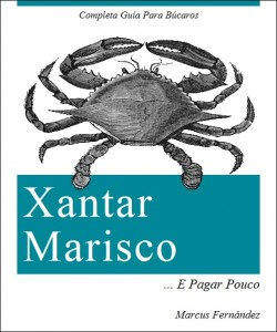 Xantar Marisco de O'Reilly