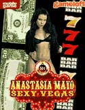Anastasia Mayo Sexy Vegas