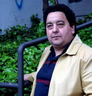 Fernando Vázquez Arias