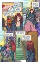páxina 14